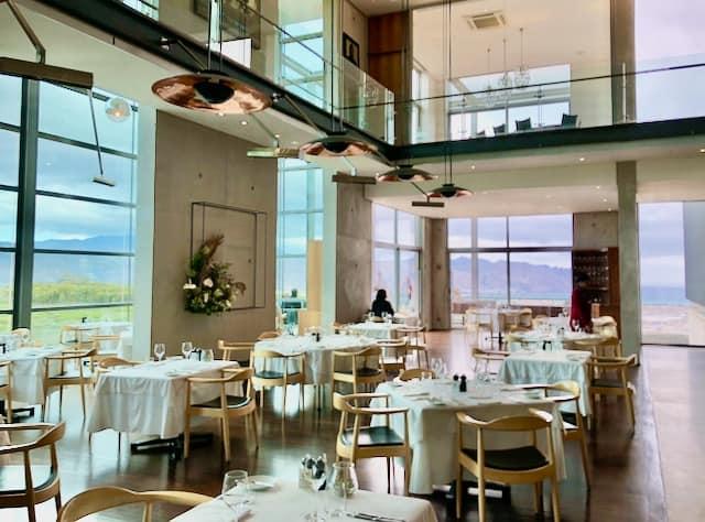 waterkloof-restaurant-photo