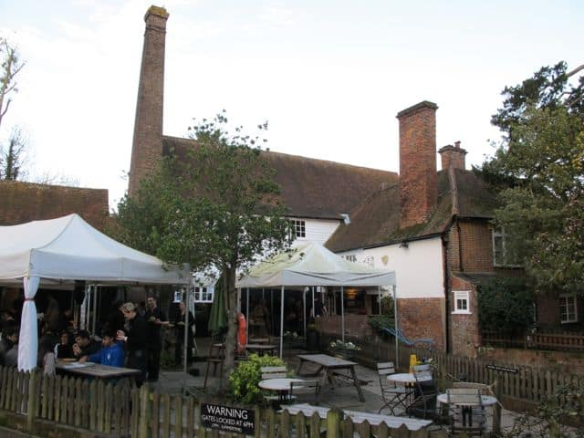 kingsbury-watermill-st-albans-photo