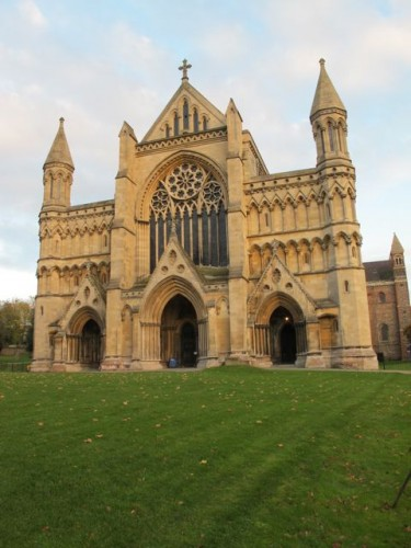 st-albans-cathedral-photo