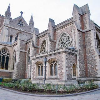 things to see in st albans