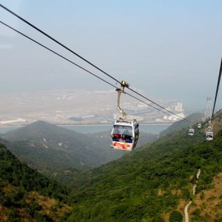 ngong-ping-360-hong-kong-photo