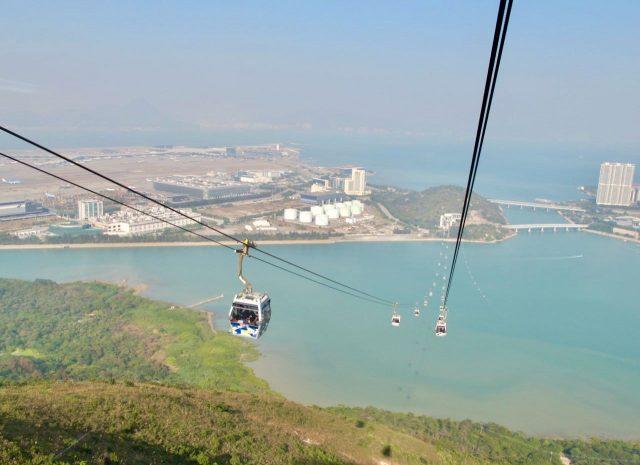 hong-kong-cable-car-photo
