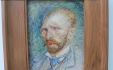 self-portrait-van-gogh-photo