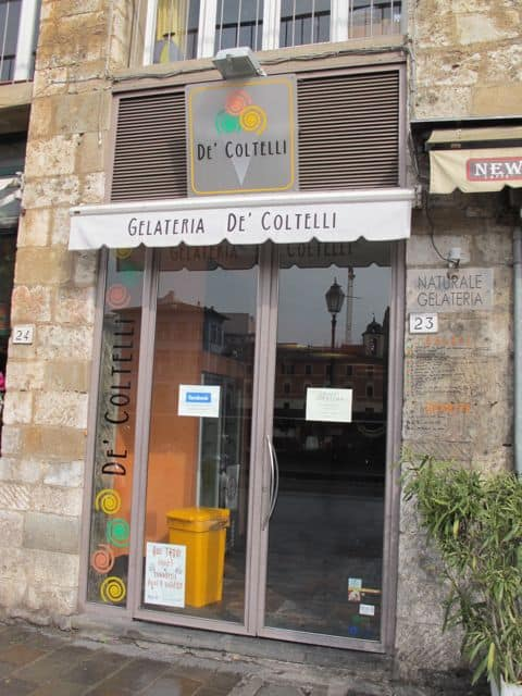 gelateria-de-coltelli-pisa-photo
