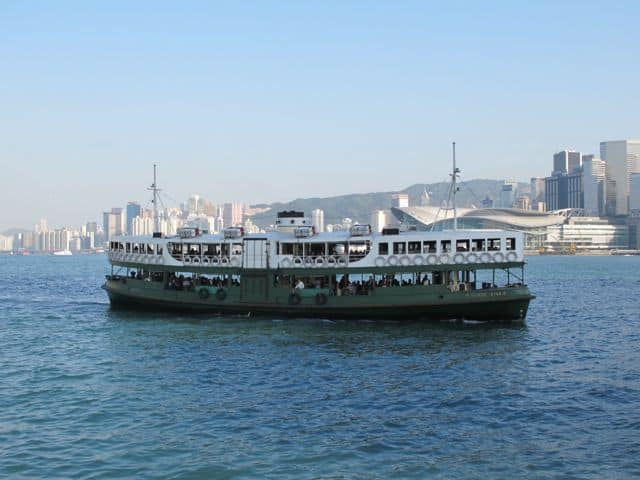 hong-kong-star-ferry-photo