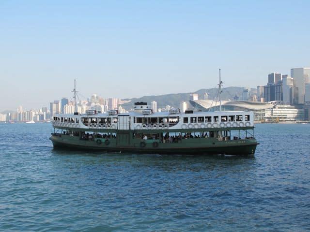 hong-kong-star-ferry-photo
