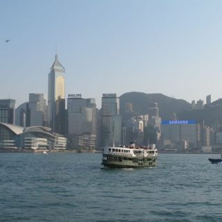 hong-kong-victoria-harbor-photo