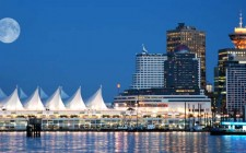 vancouver-water-front