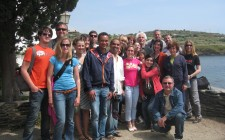 bloggers-in-costa-brava-blog-trip