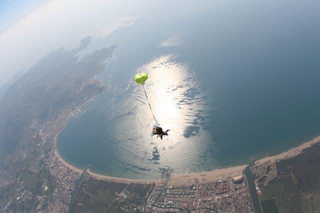 empuria-brava-skydive-photo