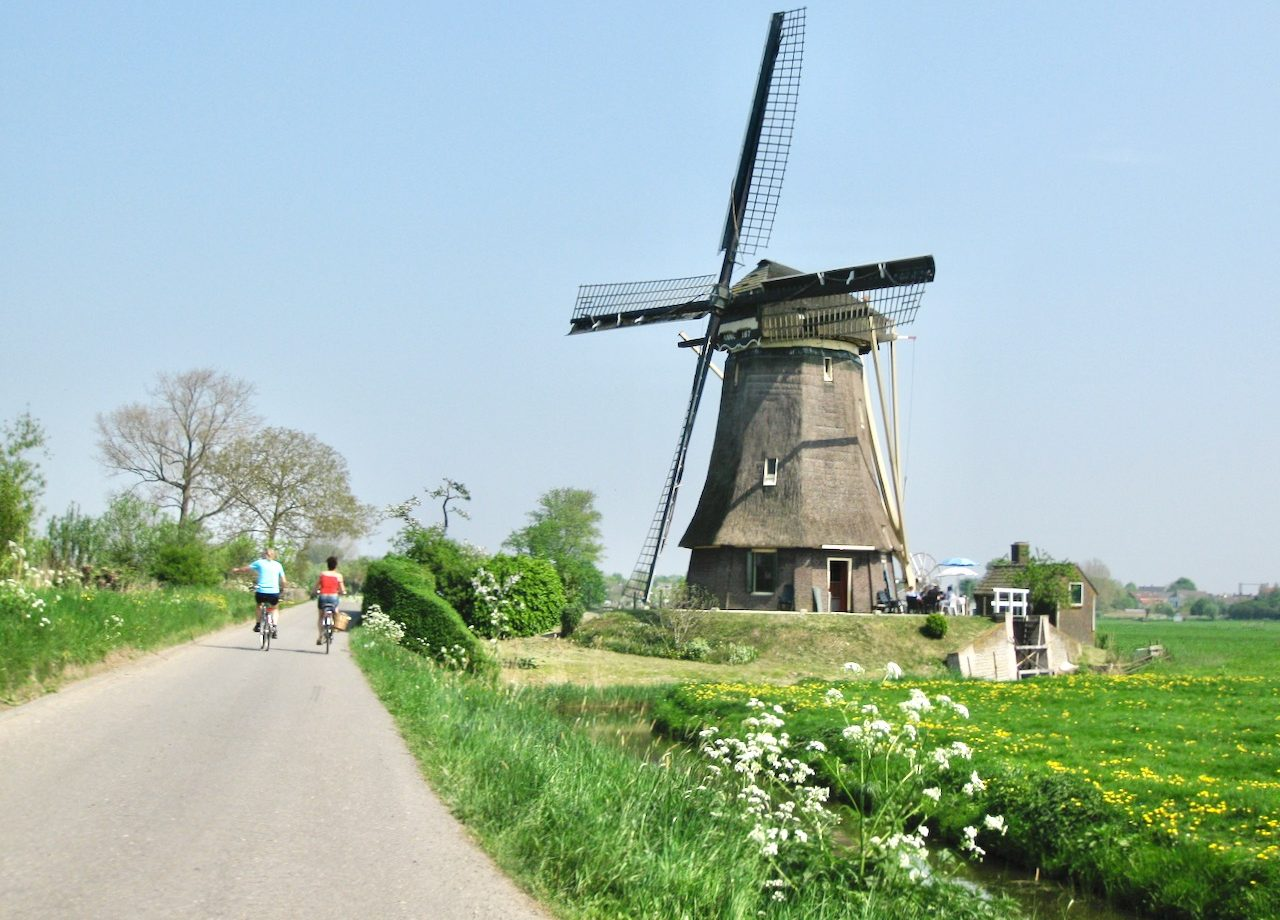 netherlands-countryside-photo