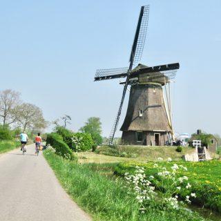 netherlands-countryside-photo