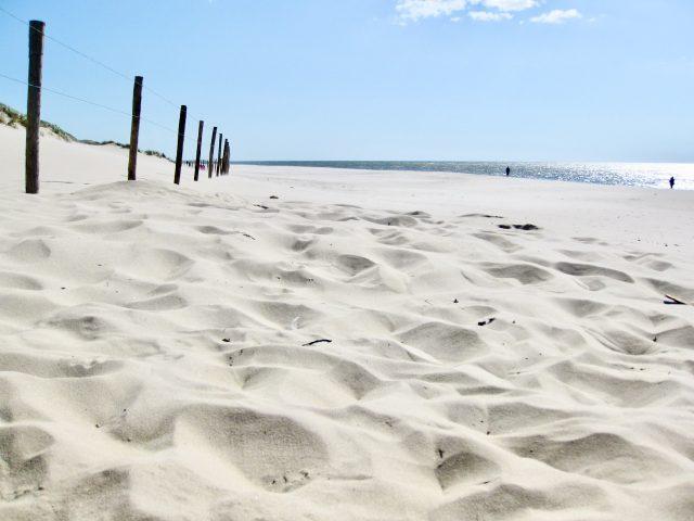 callantsoog-beach-strand-photo