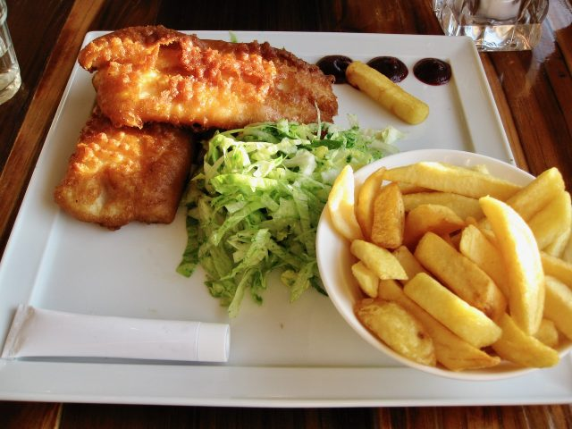 dutch-fried-batter-fish-photo
