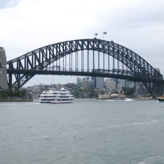 sydney-harbour-bridge-photo