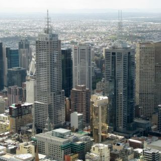 downtown-melbourne-cbd-photo