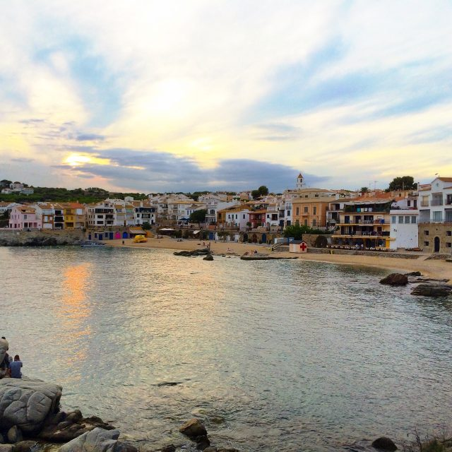 costa-brava-coastal-trail-palafrugell-photo