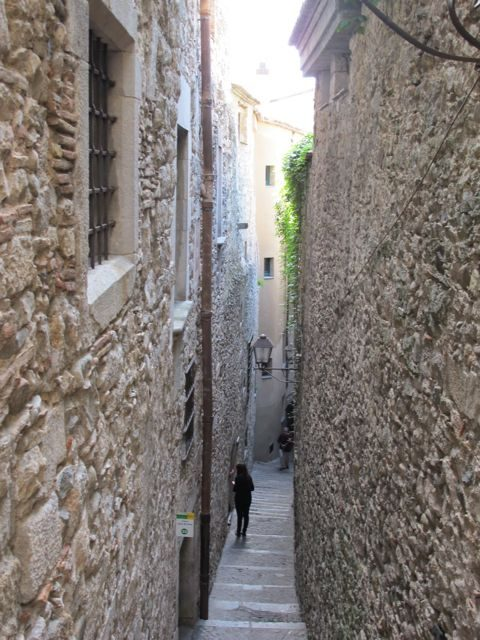 girona-jewish-quarter-photo