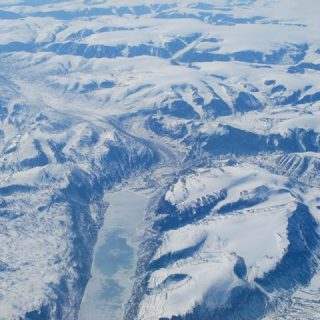 mountains-fjords-baffin-island-aerial-view