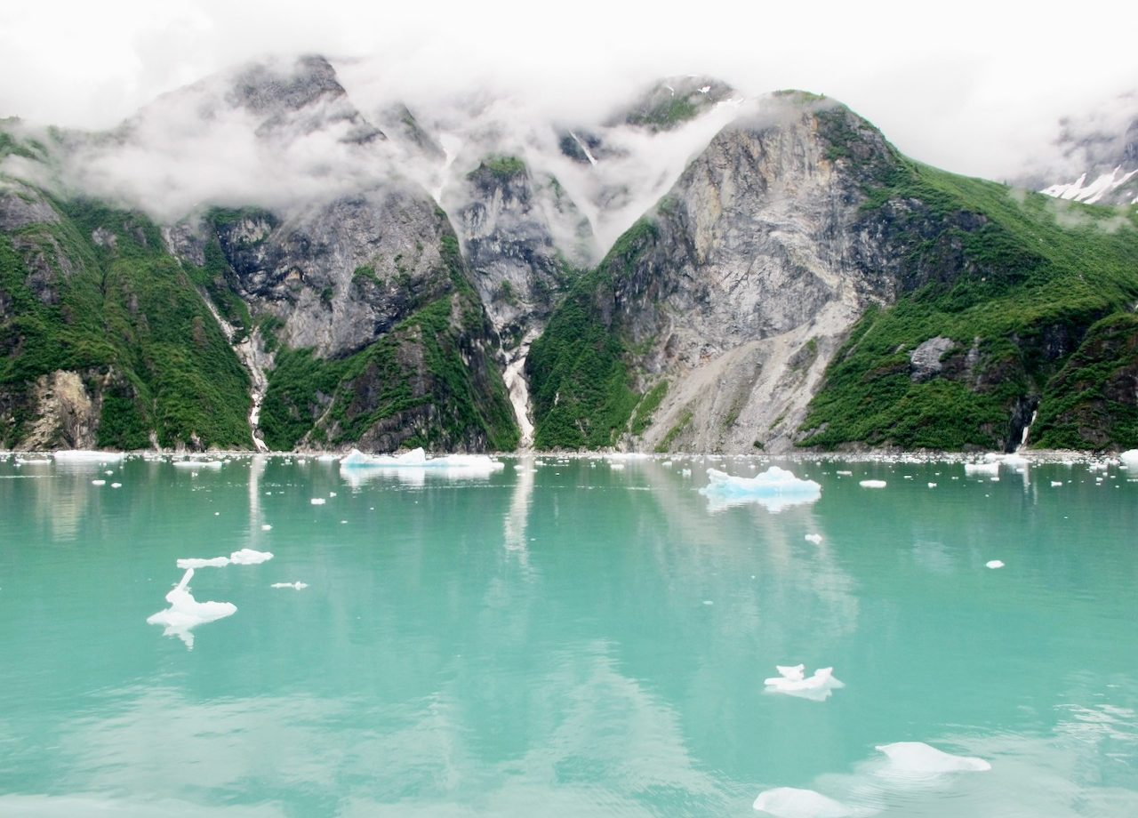 tracy-arms-fjord-alaska-cruise-photo