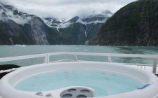 hot-tub-wilderness-discoverer-photo