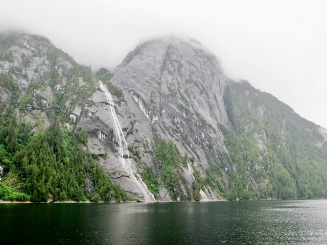 misty-fjords-alaska-photo
