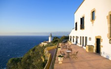 El-Far-hotel-restaurant-llafranc-terrace-photo