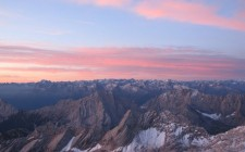 zugspitze-alps-sunrise-photo