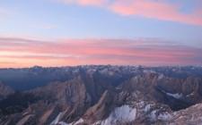 zugspitze-alps-sunrise-photo