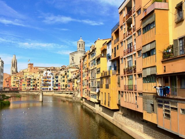 girona-catalonia-photo