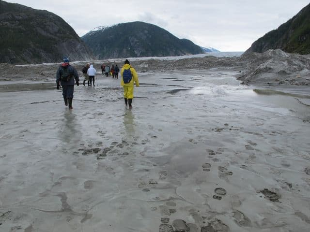walking-across-mud-flats-photo