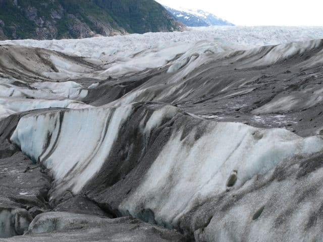 baird-glacier-alaska-photo