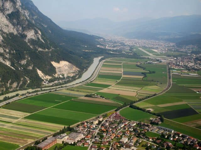 inn-valley-innsbruck-aerial-view-photo