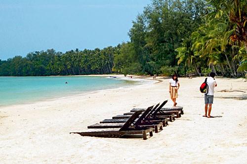 Koh-Mak-island-Thailand-photo
