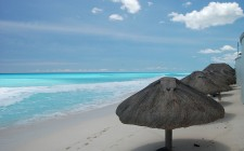 cancun-beach-photo