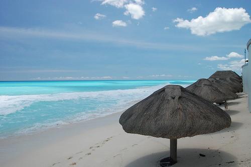 Reasons to visit Riviera Maya