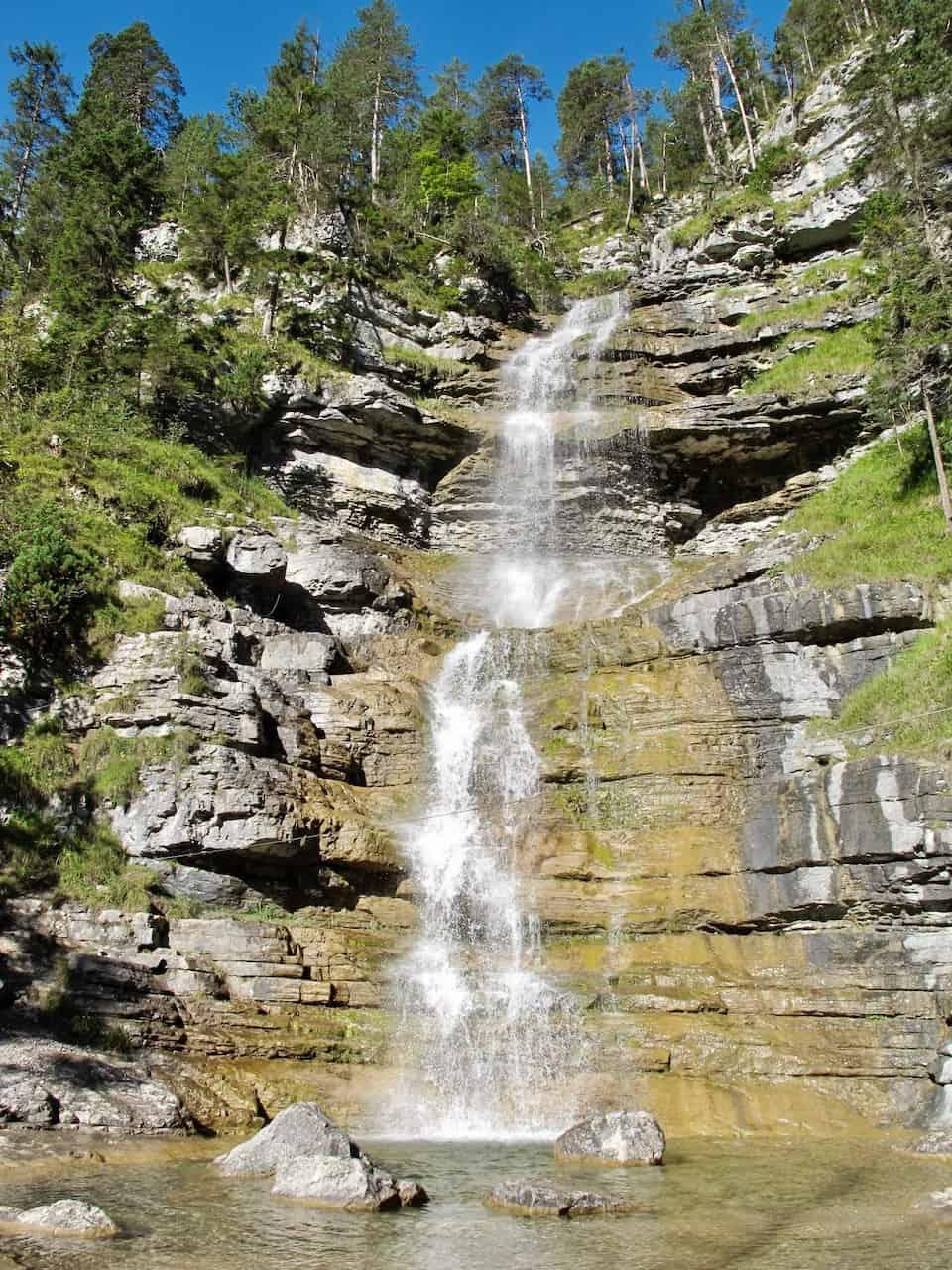 haselgehr-waterfall-photo