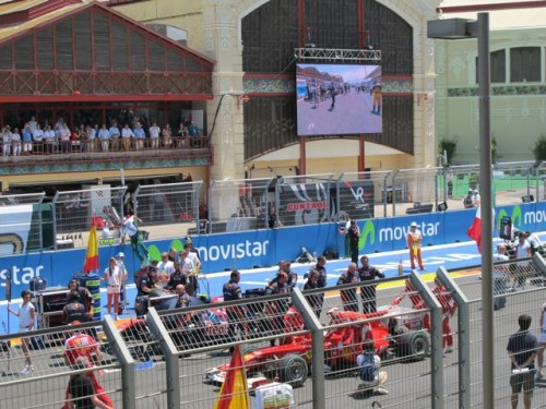 valencia-f1-grand-prix-photo