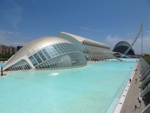 city-arts-sciences-valencia-photo