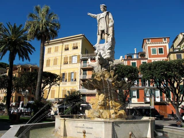 santa-margherita-ligure-photo