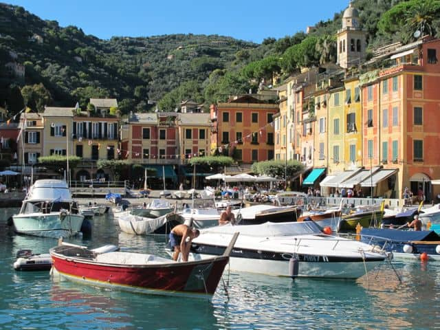 portofino-harbor-photo