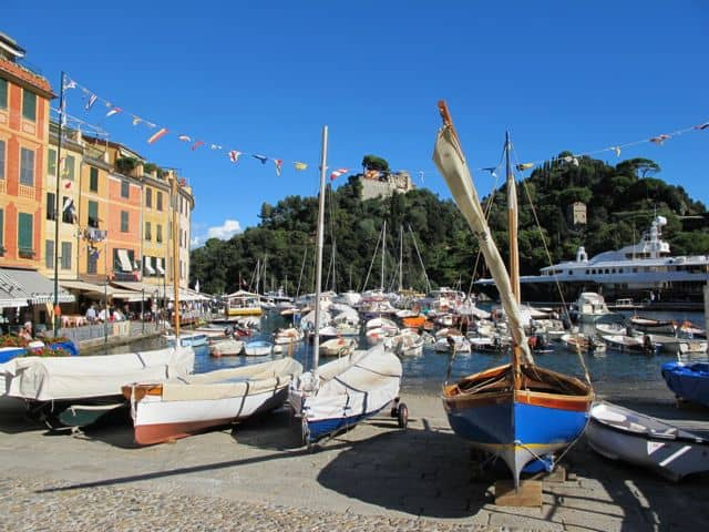 portofino-boats-yacht-photo