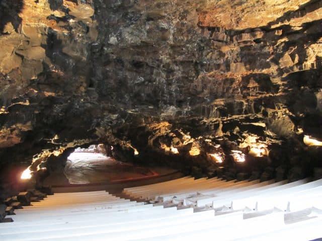jameos-del-agua-auditorium-photo