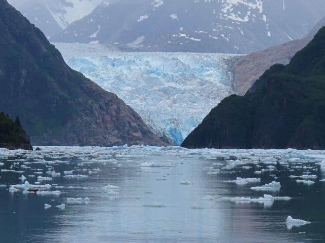 south-sawyer-glacier-alaska-photo