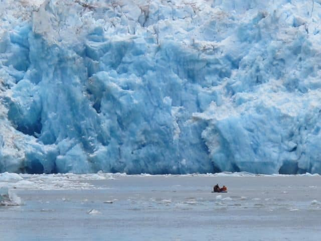 sawyer-glacier-boat-alaska-photo