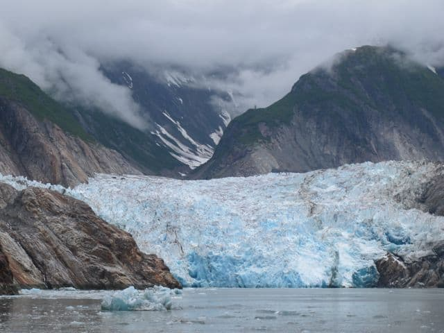 north-sawyer-glacier-photo