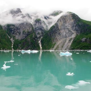 tracy-arm-fjord-alaska-photo