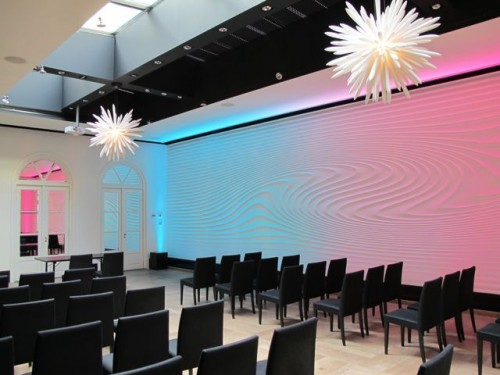 the-dylan-amsterdam-conference-hall-photo