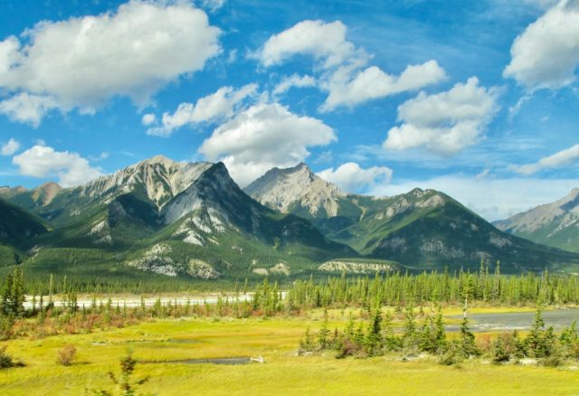 scenery-jasper-edmonton-road-photo