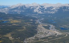 panoramic-view-jasper-alberta-photo